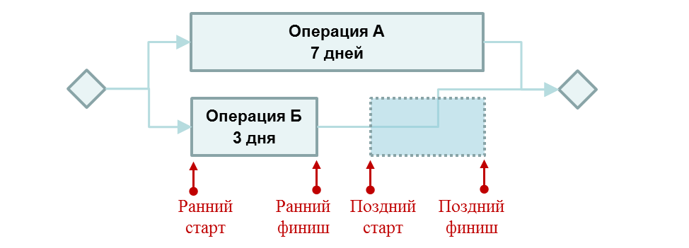 plan_net_late