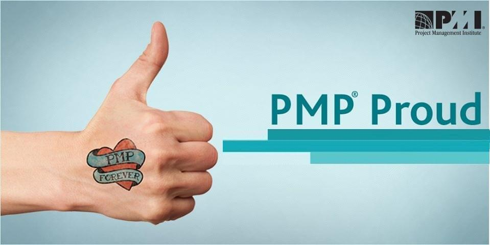 pmp-30-years