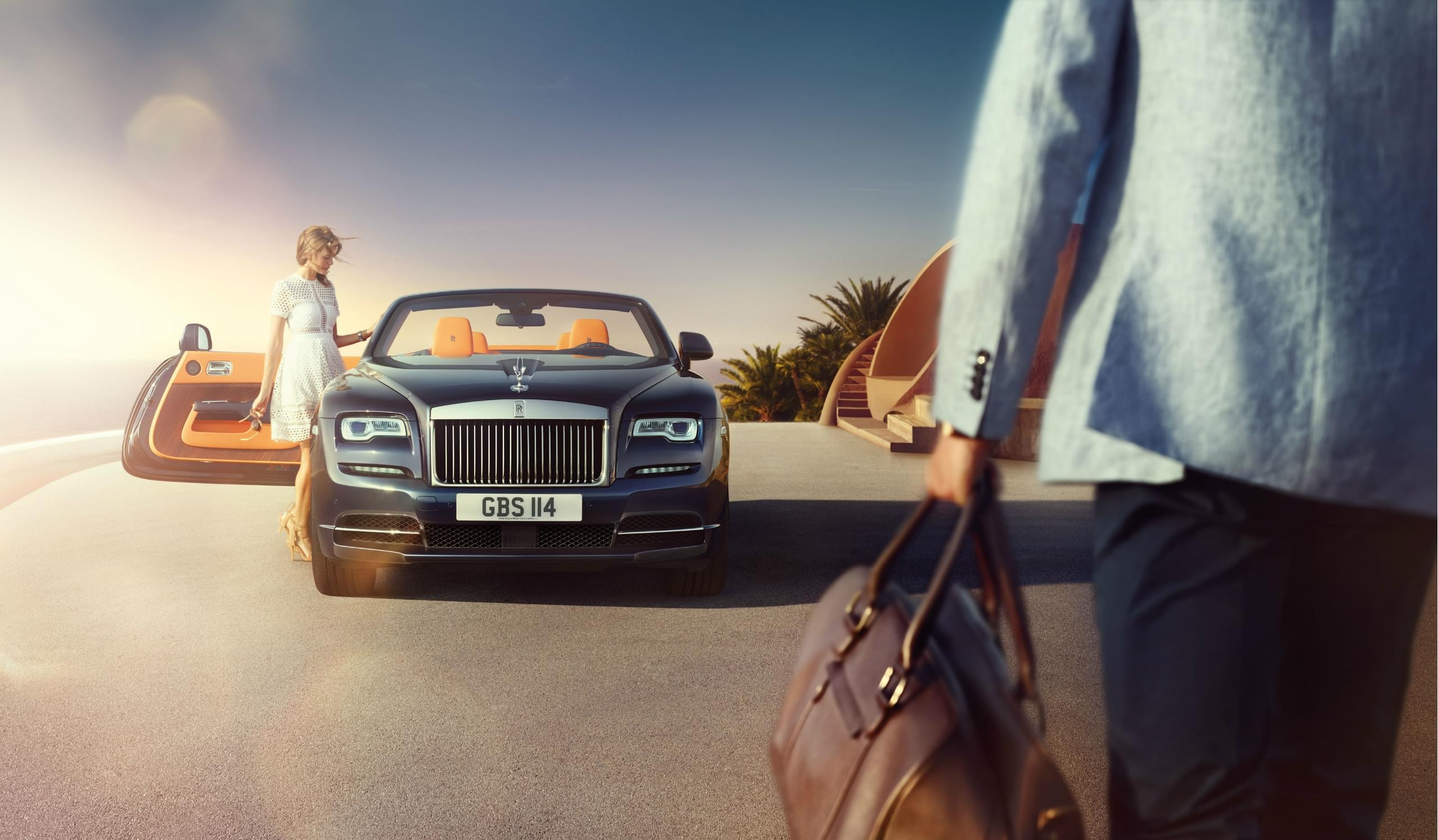 Rolls_Royce_Dawn_Lead.focus-none.original